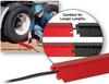 Cast Polyurethane Cable Protectors - Image