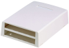 Boxes -- 298-15944-ND -Image