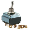 Specialty Toggle Switch -- 78310TS - Image