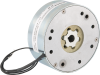 Armature Actuated Small Gear Brake -- AAB 321 - Image