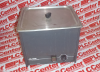 L&R Q280H ( ULTRASONIC CLEANER 3.60A 425W 117VAC 60HZ ) - Image