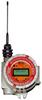 Multi-Process Wireless Telemetry System -- MPT900T