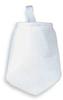Filter Bag, 800 Microns,Size 3,PK 20 -- 1YBN3 - Image