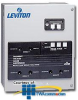 Leviton Distribution Panel Mount Surge Protective Device -.. -- 57120-M3 - Image