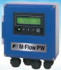 M-Flow PW Ultrasonic Flowmeter