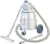 Single-Phase Vacuum Cleaner -- GM 811 -Image