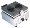 Hot Plate Blackbody Calibration Source -- BB-2A