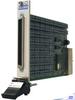 Selectable Resistor Card -- 40-280