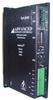 DQ111SE Series -- DQ111SE15A40LDC - Image