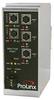 DF1 Serial Port Expander -- 5102-DFS3-DFM
