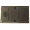 Boxes -- SR223-RIB-ND -Image