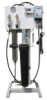 Reverse Osmosis System -- R4X40 Series