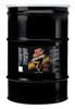 Tri-Flow Penetrating Lubricant - 55 gal Drum - Food Grade - 22025 -- 032053-22025