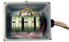 Vibration Transmitter Enclosure -- iT051 - Image