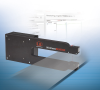 thicknessSENSOR for precise thickness measurements