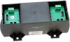 DC DC Converters -- 1810-1053-ND - Image