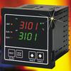 Limit Temperature/Process Controllers -- CN3101