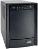 SmartPro 120V 1.5kVA 900W Line-Interactive Sine Wave UPS, Tower, USB, DB9, 8 Outlets -- SMC1500T