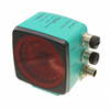 Machine Vision - Cameras/Sensors -- 2046-PCV100-F200-B25-V1D-6011-ND -- View Larger Image