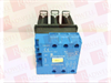 INVENSYS 3RC18A/510/D ( RELAY SOLID STATE 3-PHASE 24-510VAC 10-30VDC ) -Image