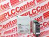 ASEA BROWN BOVERI 1SVR430851R2100 ( LIQUID LEVEL CONTROL RELAY CM-ENS 380-415VAC ) -Image