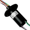 Capsule Slip Ring for Mechanical Arm -- LPC-24T - Image