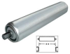 Replacement & Specialty Rollers -- H138-AR -Image