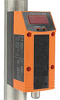 Compressed Air Meter -- Series CAM