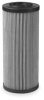 Filter Element,10 Micron,50 GPM,150 PSI -- 2NMT7