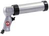Campbell Hausfeld Caulk Gun -- Model PL1558