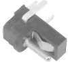 CONNECTOR, DC POWER, JACK -- 84N1190
