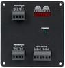 SeaDAC Lite DIO-8 Kit -- 8111-KT