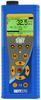 SDT270 Ultrasonic Detector