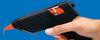 Additives for Hotmelt Adhesives - Image