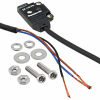 Optical Sensors - Photoelectric, Industrial -- 1110-1851-ND -Image