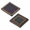 Image Sensors, Camera -- 557-1452-ND