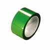 Tape -- 3M160713-ND -Image