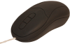 Computer Mouse, Trackballs -- MW29002-ND -Image