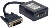 Between Series Adapter Cables -- TL1571-ND - Image