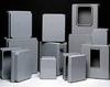 Non-Metallic Enclosures -- VJ
