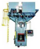 Straight Side Pre-Stressed Housing Type Hot Extrusion Press -- View Larger Image