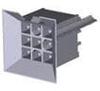 Pin & Socket Connectors -- 1-794130-1 - Image