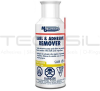 MG Chemicals Label & Adhesive Remover 140g Aerosol -- MGCL10017 -Image