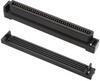 D-Shaped Connectors - Centronics -- 1-557089-3-ND - Image
