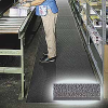 NOTRAX SOF-TRED Mats -- SUP232