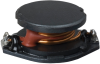 Fixed Inductors -- M9751CT-ND -Image