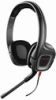 Plantronics Gamecom 307 Gaming & PC Headset