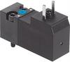 VSCS-B-M32-MH-WA-5C1 Solenoid valve -- 546257