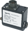SMART Rotary Transducer -- 50708.LOG - Image