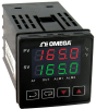 Temperature Controllers -- CN740 Series
